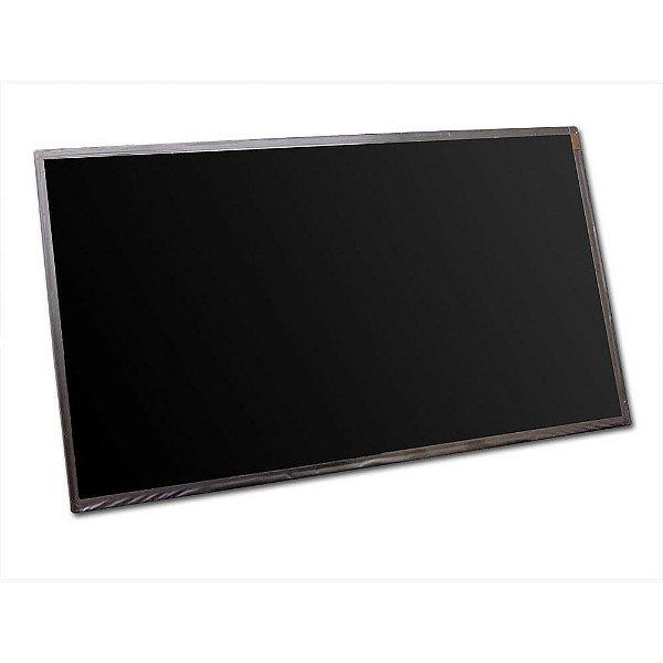 Tela para Notebook Led 15.6 - Gateway Ne56r06b