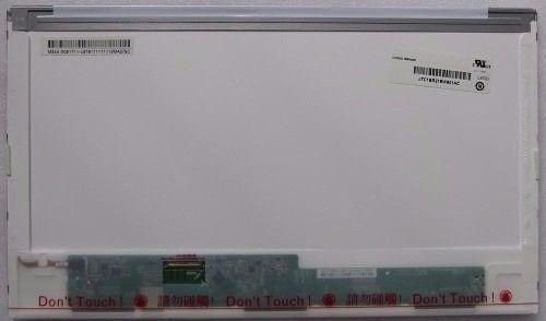 Tela Para Notebook B156xtn02.0 15.6 Hd