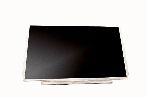 Tela Para Notebook B133xw03 V.1 13.3 Hd