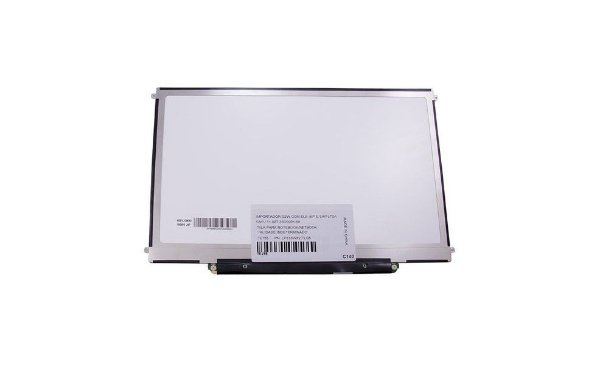 "Tela 13.3"" Led Slim LP133WX2(TL)(G5) para Notebook"