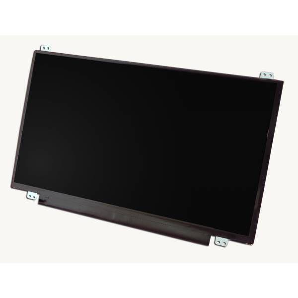 Tela 11.6 Led Slim 40 Pinos B116xw03 V.2 Fixação Superior