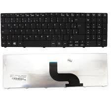 Teclado Para Notebook Acer Aspire E1-571-6_br642 | Abnt2