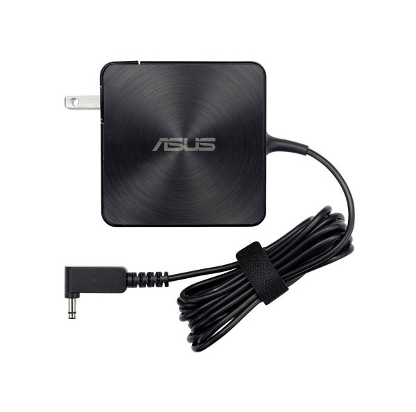Carregador Asus Compativel zenbook UX430UA UX430UA-1A 60 Watts