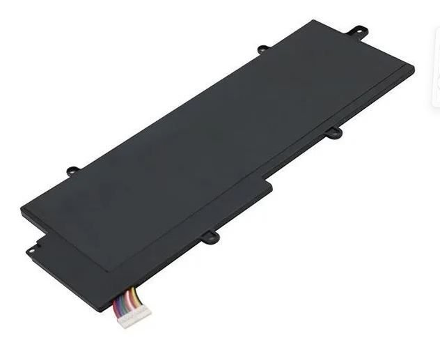 Bateria Para Notebook Toshiba Portege Z835 Ultrabook