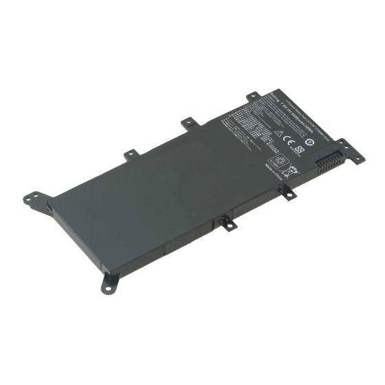 Bateria C21n1347 Para Notebook Asus X555lf