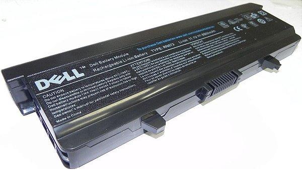 Bateria Dell Inspiron 1525 1526 1545 1440 Rn8 Gp952 Longa