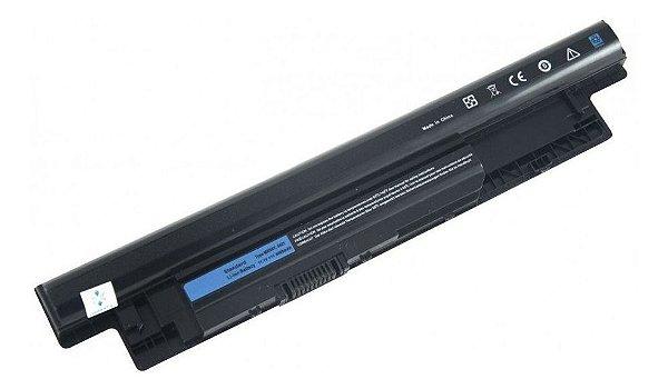 Bateria Para Notebook Dell Latitude 3440