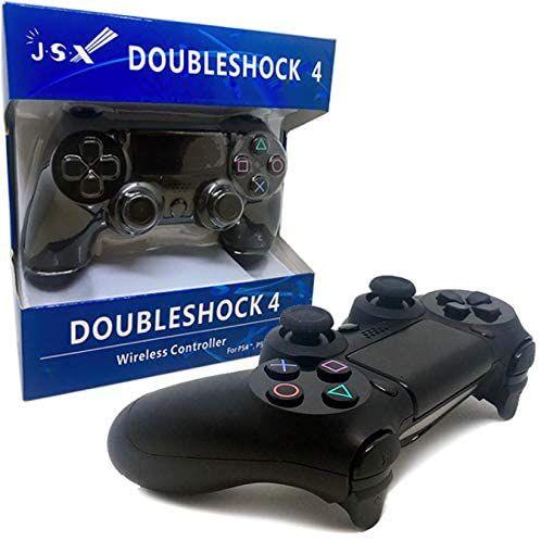 Controle Para PS4 DoubleShock Sem fio