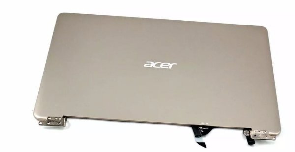Tela LCD para Notebook Acer Aspire S3