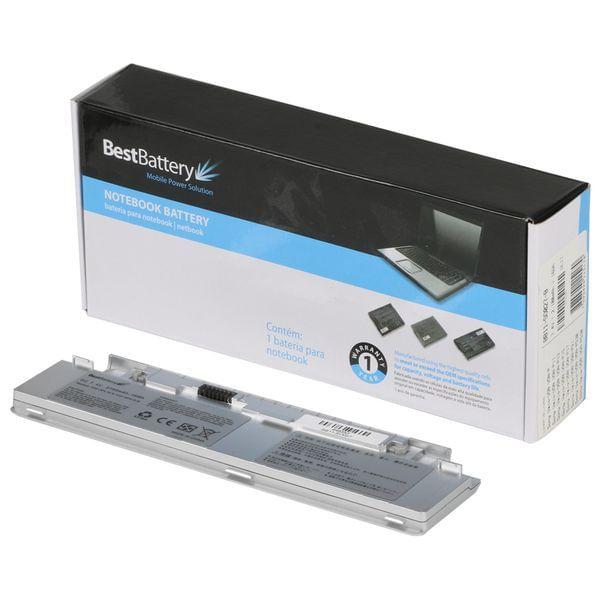Bateria para Notebook Sony VGP-BPS15|B