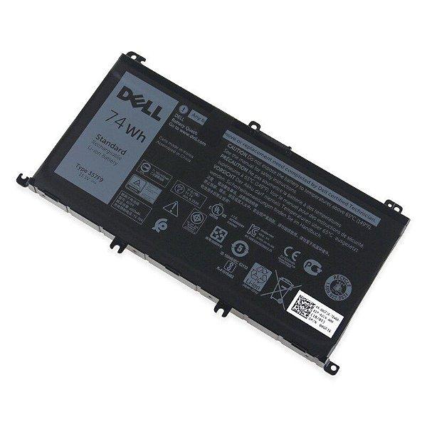 Bateria para Notebook Dell Inspiron 15-7559