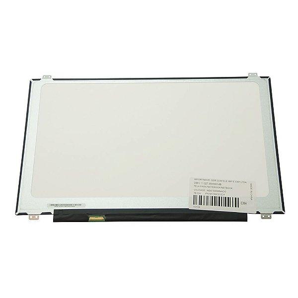 "tela para samsung lcd led screen display 13.3 ""fhd 1920x1080 ffs ips display lcd fosco 30pin"