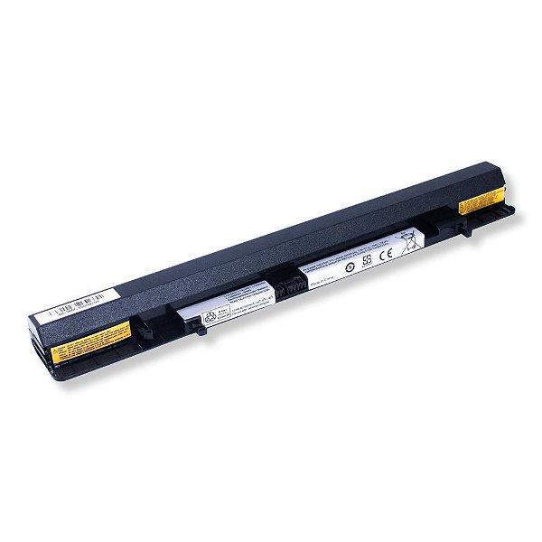 Bateria para Notebook Lenovo Flex 14