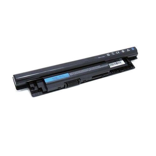 Bateria para Notebook Dell Inspiron XCMRD