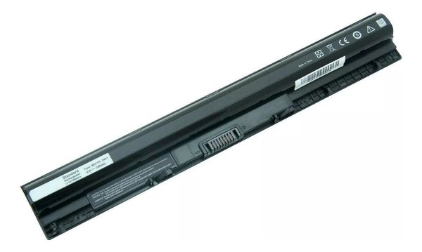 Bateria para Notebook Dell Inspiron 5458