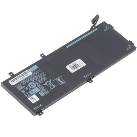 Bateria para Notebook Dell XPS 15-9570