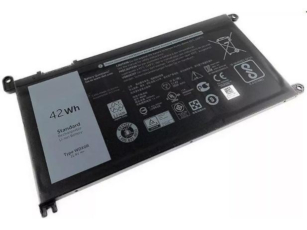 Bateria para Dell  Inspiron 15 3000