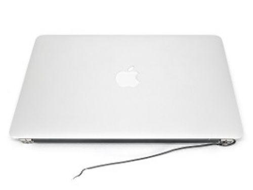 Recuperacao de Carcaça para Notebook Samsung, Acer, Lenovo, Dell Rj