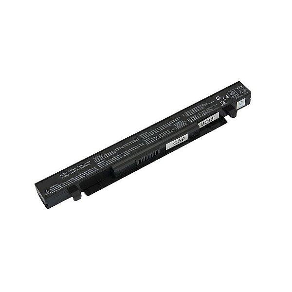 Bateria Notebook Asus A41-x550a Asus X552e - A41-x550a