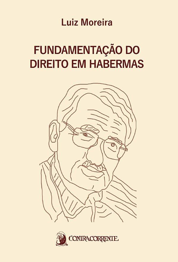 Fundamentação do Direito em Habermas
