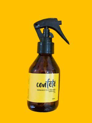 Home Spray Confete