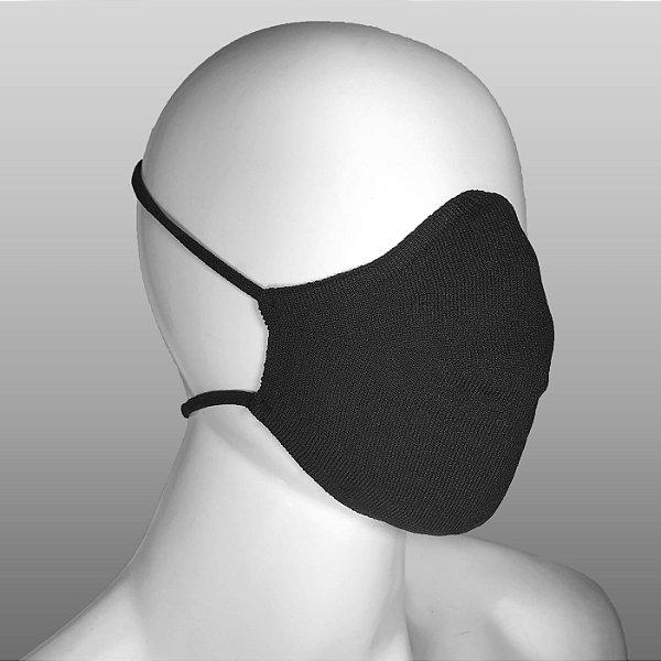 Máscara Aquecce MRL 3D Knit