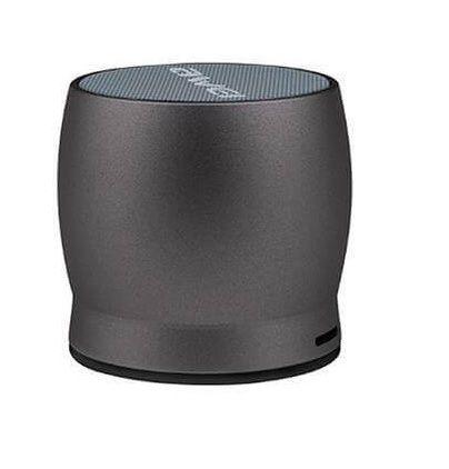 Caixa de Som Bluetooth AWEI Y500