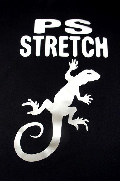 PS Filme de recorte siser Stretch Branco  ( 1mt X 50cm ) - ST0001