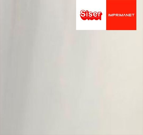 P. S. Filme de recorte Subli - siser - ( 1mt x 50cm ) - SUB0001