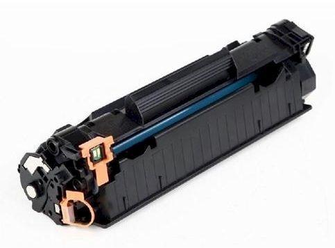 Toner universal 435A / 436A / 285A /278A ( black/preto )
