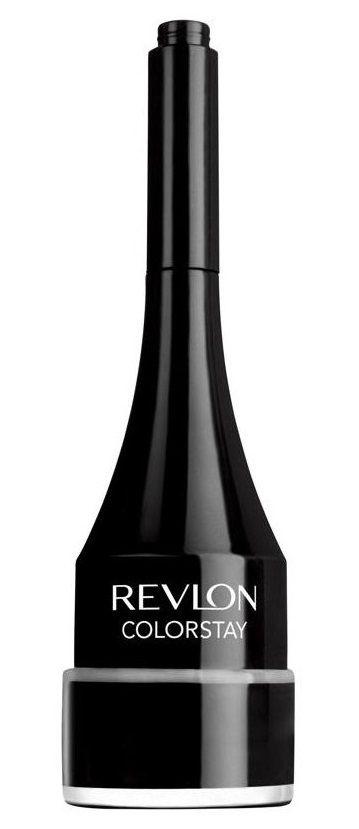 Delineador Gel Revlon Colorstay 24h
