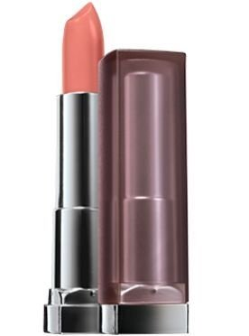 Batom Maybelline Color Sensational Matte Cor Daringly Nude