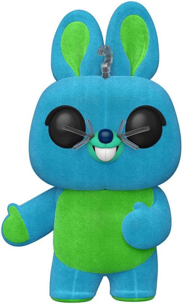 Funko POP Bunny - Toy Story 4 #532