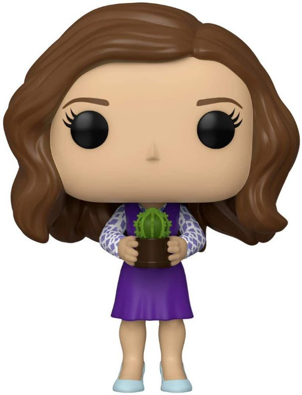Funko POP Janet - The Good Place #954