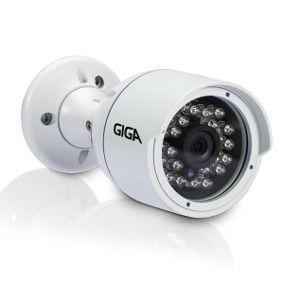 Câmera OpenHd Sony Exmor 30M 1080P 3,6Mm 80° Gs0029 - Giga