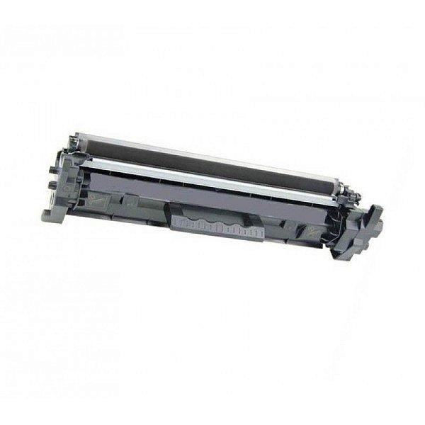 Cartucho de Toner Compatível HP Cf217a