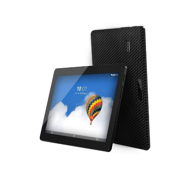 Tablet Ht-1001g 10 Polegadas Android - HOW