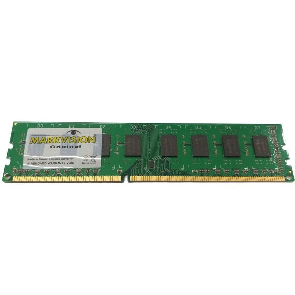 MEMORIA 8GB DDR3 1600MHZ