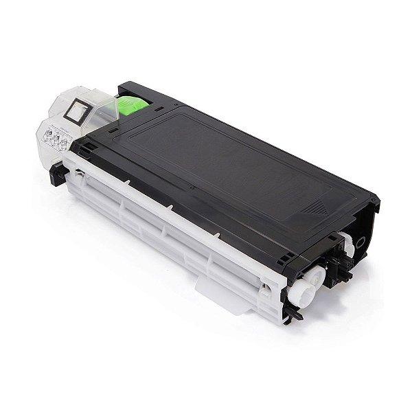 Cartucho de Toner Compatível Sharp AL-1000 - AL1631 - AL1530