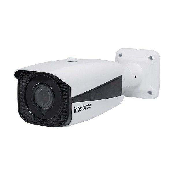 Câmera Ip Bullet Hd Vip 1130 Vf - Intelbras