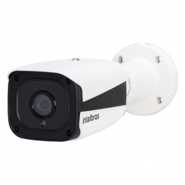 Câmera Vip 1220 B G2 IP Mini Bullet Full HD - Intelbras