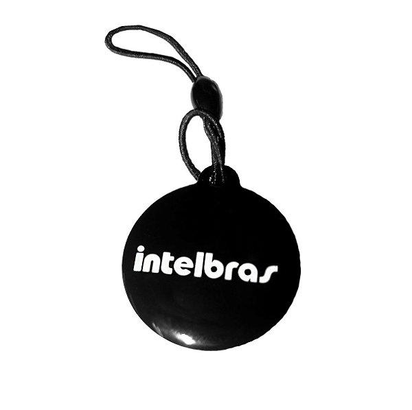 Chaveiro Rfid Mifare XID 1000 - Intelbras