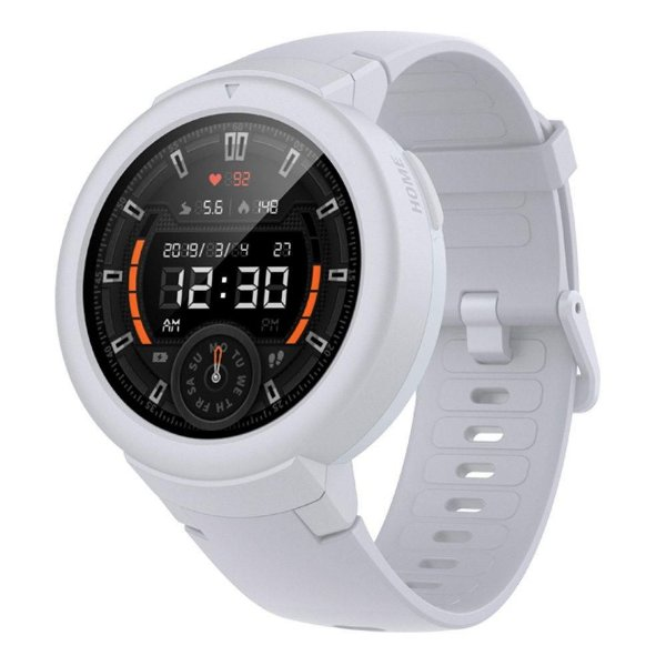 Smartwatch Amazfit Verge Lite Branco - Xiaomi