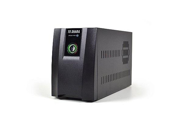 Nobreak Ups 1200 1Bs Compact Pro – Ts Shara