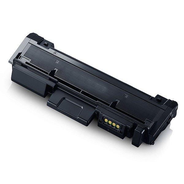Cartucho de Toner Compatível Samsung Mlt-D116 L