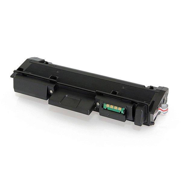 Cartucho de Toner Compatível Xerox 106R02778