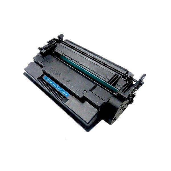 Cartucho de Toner Compatível HP Cf-287A
