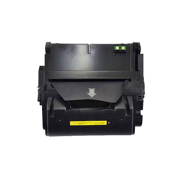 Cartucho de Toner Compatível Hp Q5942A  Q5945A  Q1338A  Q1339A