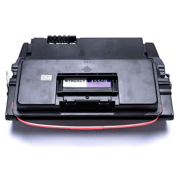 Cartucho de Toner Compatível Samsung Mld4550