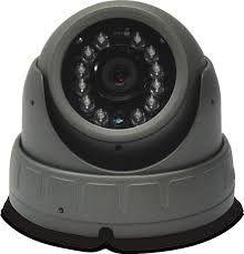 Câmera Ip Veicular Vipm 1108 – Intelbras